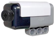 angle-sensor-image