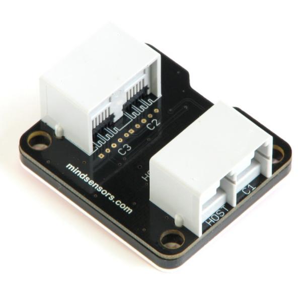 ev3-sensor-multiplexer2
