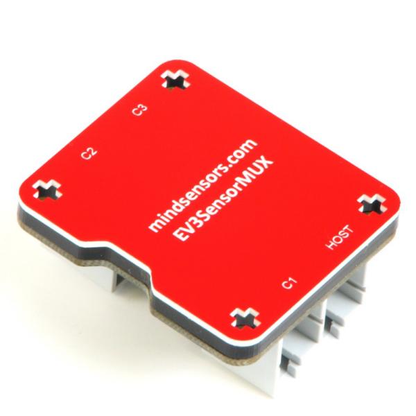 ev3-sensor-multiplexer3