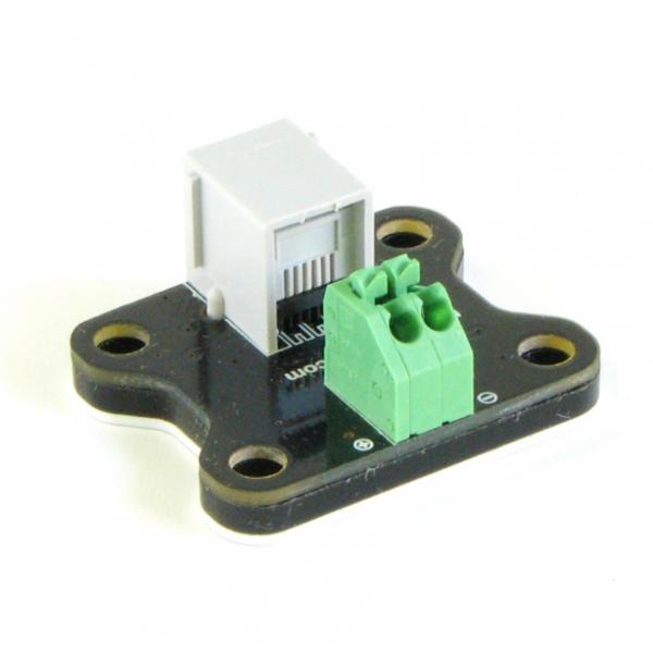 voltmeter-for-nxt-or-ev3