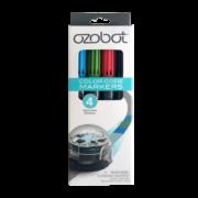 OZO-970001-00