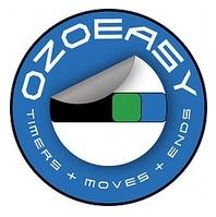 OZOEASY-TMEC