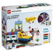 lego-education-coding-express