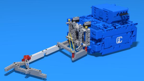 04779f159e91348b30deeb8020948ec437bfdbb0LEGO-Mindstorms-EV3-Attachment-for-Slingshot-Mission-Fll-2018-Robot-Fllcasts-Blue-16
