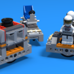dcb45a8eca01a9097b146d684b5095fde68589f8LEGO-Mindstorms-EV3-m01-Space-Travel-The-Loops-Fll-2018-Into-Orbit