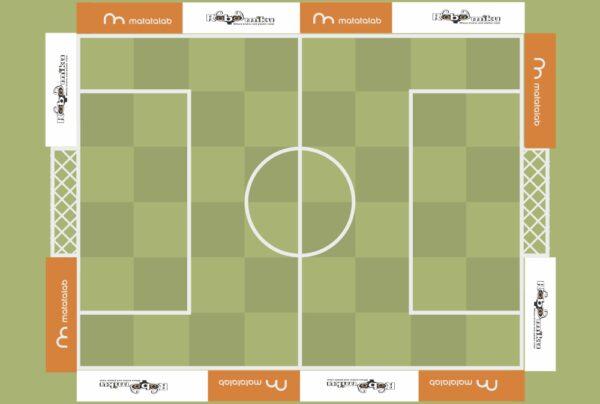 jalgpalliväljak UUS VOL2