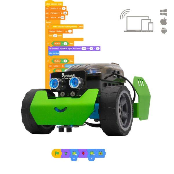 ori-q-scout-robobloq-educational-robot-2366_3196