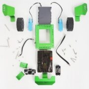 robobloq-q-scout-diy-smart-rc-robot-car-programmable-tracking-app-control-robot-car-kit