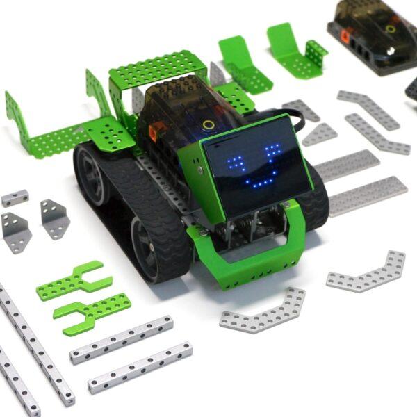robobloq-robot-school-STEM