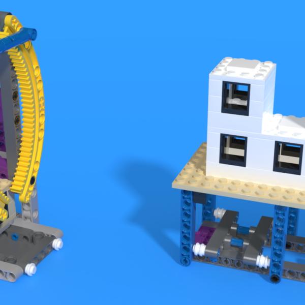4d6f345c4e22761adffafa2b6749838c729981ebBag-8-from-FIRST-LEGO-League-2019-2020-City-Shaper-Challenge-Fllcasts