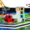 Lego_2019_FLL_Setup_026