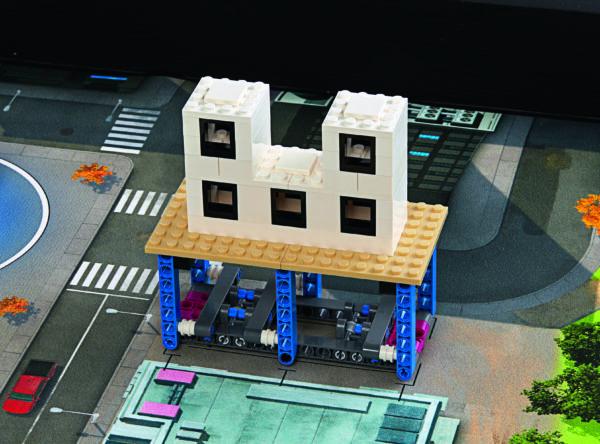 Lego_2019_FLL_Setup_035