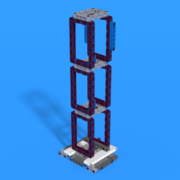 c5ee8af17f5625a8bcb9e22794234bac16f7b07dBag-3-from-FIRST-LEGO-League-2019-2020-City-Shaper-Challenge-Fllcasts