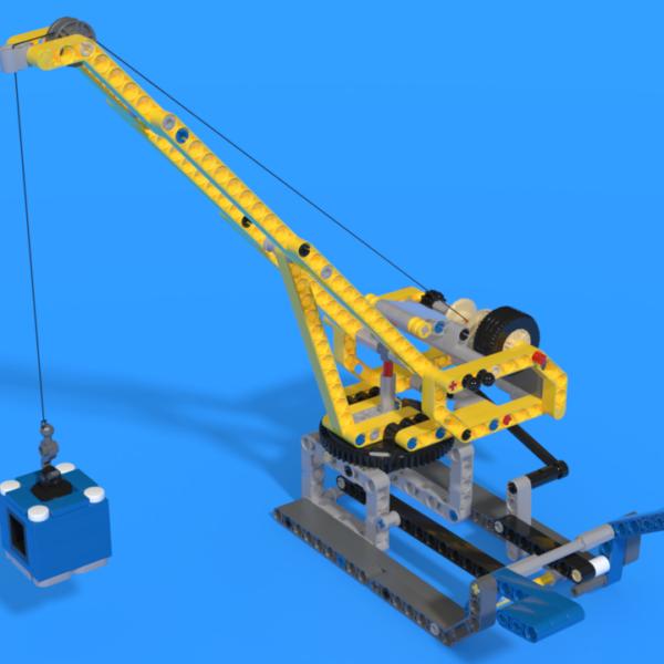 cb1043e4578c3adc8adf461b482ca85d22d7401dBag-4-from-FIRST-LEGO-League-2019-2020-City-Shaper-Challenge-Fllcasts