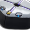 Root-rt1_Front-Zoom_Lights-Purple_Photo