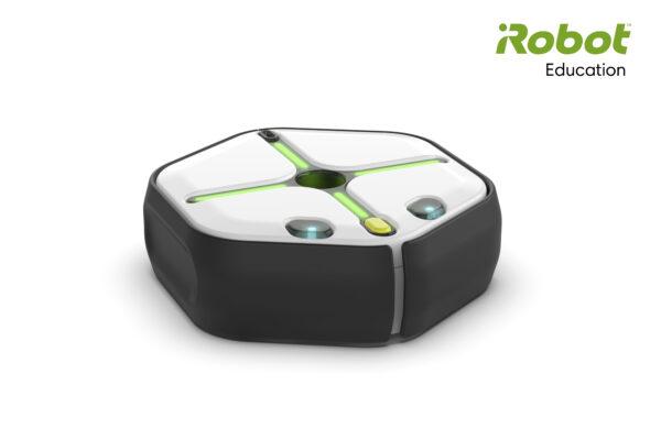 Root-rt1_Photo_Hero_Logo
