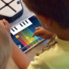 Root-rt1_Photo_Students–PlayingMusic_Activity_Square