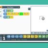Root_rt1_iRobot-Coding_Photo_Tablet_LL1_Teal