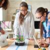 Brick-Top_Root-rt1_Classroom_Lifestyle